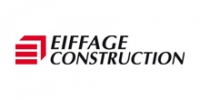 BEG S.A i Eiffage Construction