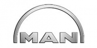 MAN Star Trucks&Buses Sp. z o.o.,